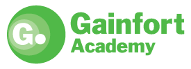 Gainfort Academy