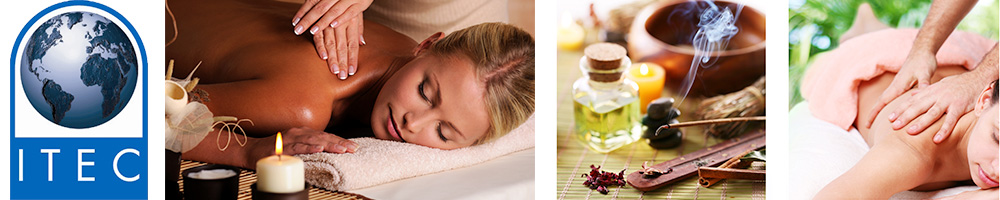 ITEC Diploma in Holistic Massage - Anatomy & Physiology prerequisite ...