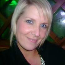 Jennie Fitzpatrick