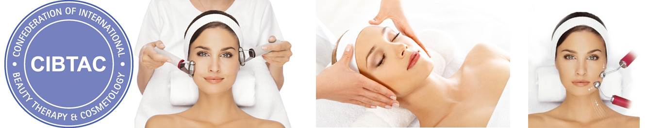 Electrical Facial Treatments – Galvanic & High Frequency