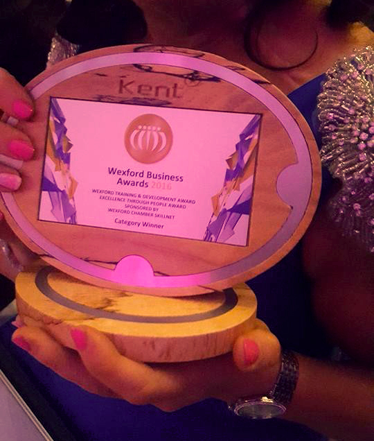 best_training_award_2