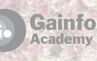 Academy_web_pic