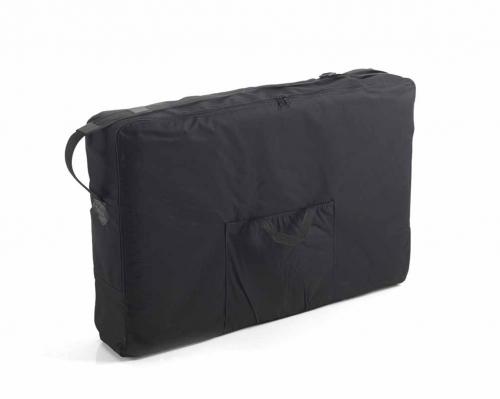 Air Lite Bag
