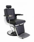 Kaiser Chair 2016