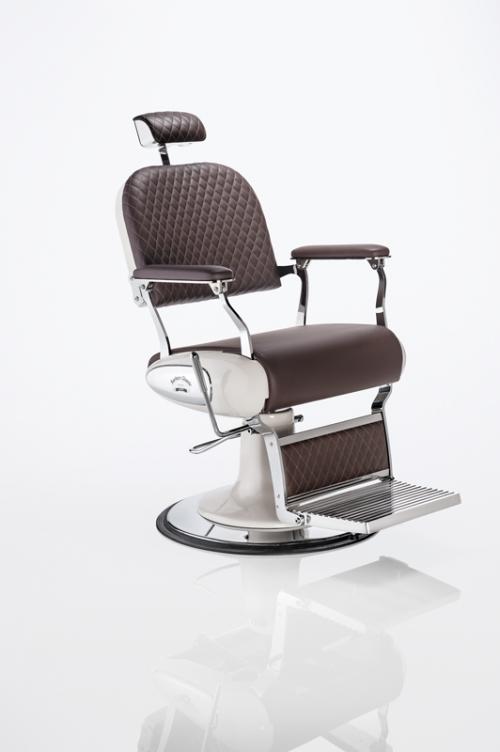 ST_Barbers-Classic_beige
