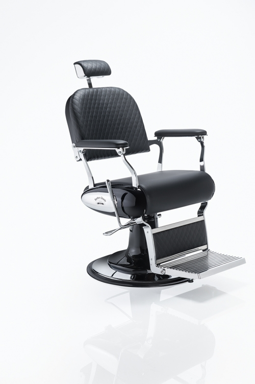 ST_Barbers-Classic_schwarz