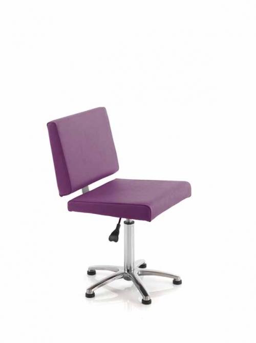 Salsa Chair