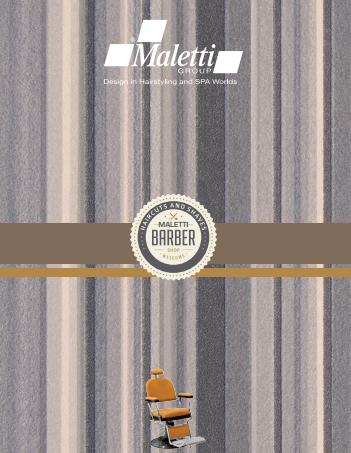 maletti barbering cover photo