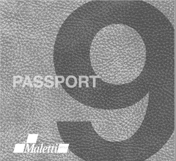 passport 9 cover photo