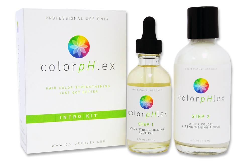 colorpHlex2